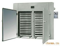 CT、CT-C系列 热风循环烘箱