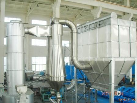 新碳化硅烘干设备