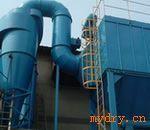 PPCS系列气箱脉冲袋除尘器