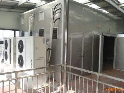 牛肉、羊肉、鸡肉等肉制品的烘干设备,新型烘干机