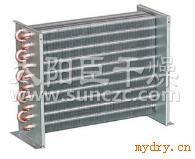 江苏生产散热器  SRQ系列散