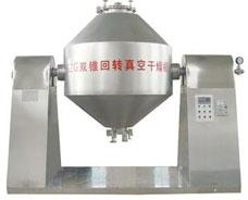 http://www.chinadry.com.cn/product/shuangzhuiganzaoji.html