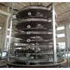 合成树脂专用干燥机-盘式干燥机干燥工程