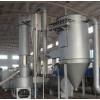草酸钠专用干燥机-闪蒸气流干燥机干燥工程